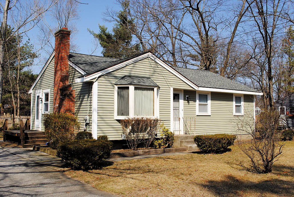Westford MA Siding and Roofing-2.jpg