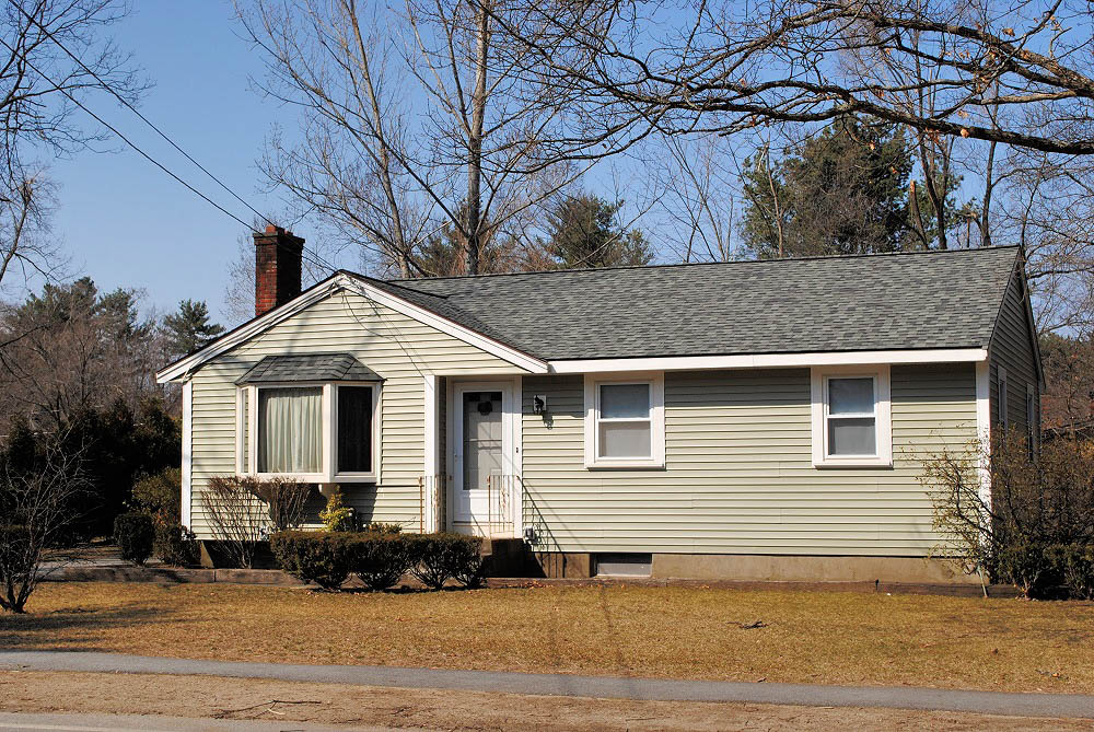 Westford MA Siding and Roofing2-2.jpg
