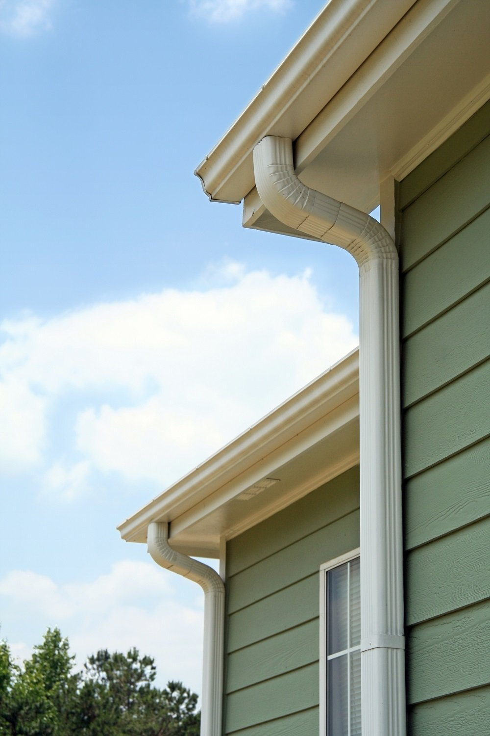 How much to charge for gutter installation - Gutter Installation