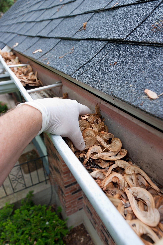 Gutter Installation Services Gutter Repair Gutter