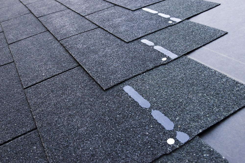 Amazing An Asphalt Shingle Is A Type Asphalt Shingles