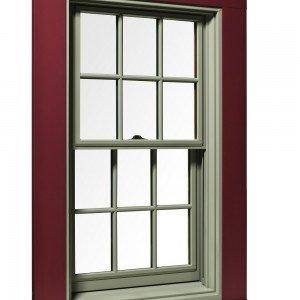 Replacement Windows tyngsboro ma