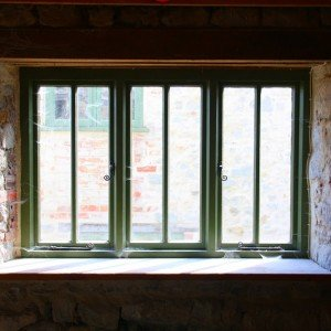 Replacement Windows costs westford ma