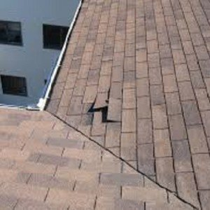 Roof Leak Repair dracut ma