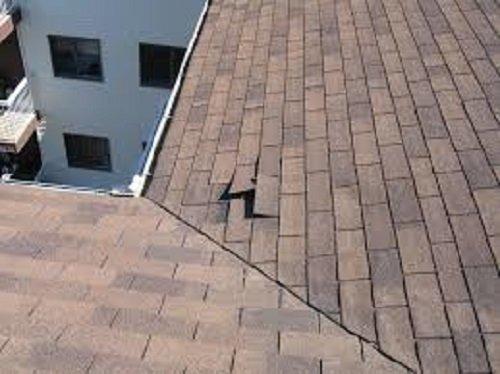 New Roof And Repair Rubber Shingle Vinyl Siding Dracut Ma