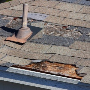Roof Leak Repair lowell ma