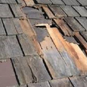 Roof Leak Repair tyngsboro ma