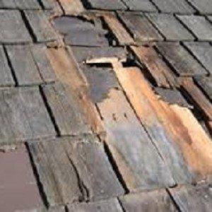 Roof Leak Repair tyngsboro ma