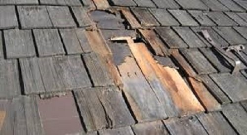 Roofing Leak Repair new roof - repair, rubber, shingle, windows - tyngsboro ma