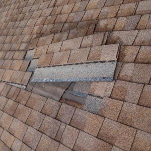 Shingle Roof Repair dracut ma