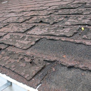 Shingle Roof Repair tyngsboro ma