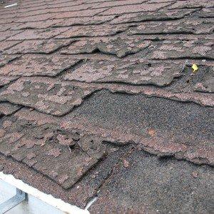 Shingle Roof Repair tyngsboro ma