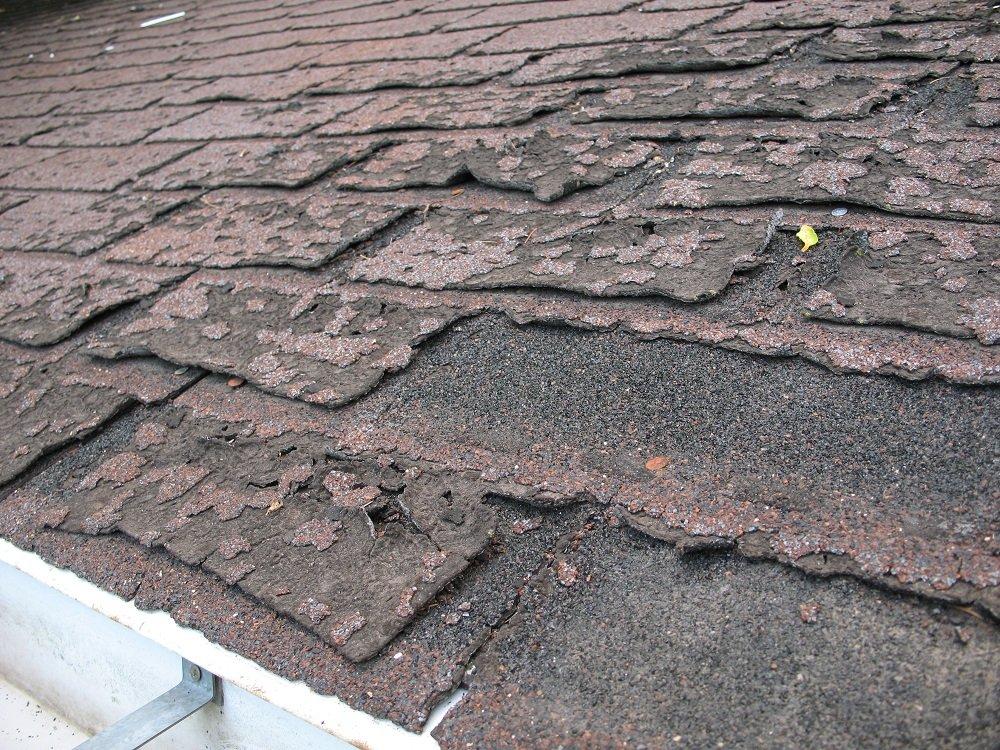 new roof repair rubber shingle windows tyngsboro ma. Black Bedroom Furniture Sets. Home Design Ideas