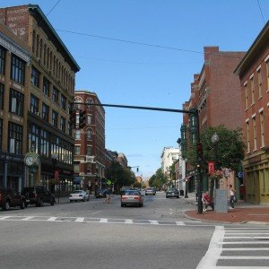 Read About The History Of Lowell Ma