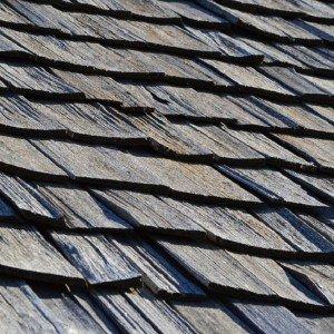 Shingle Roof Repair chelmsford
