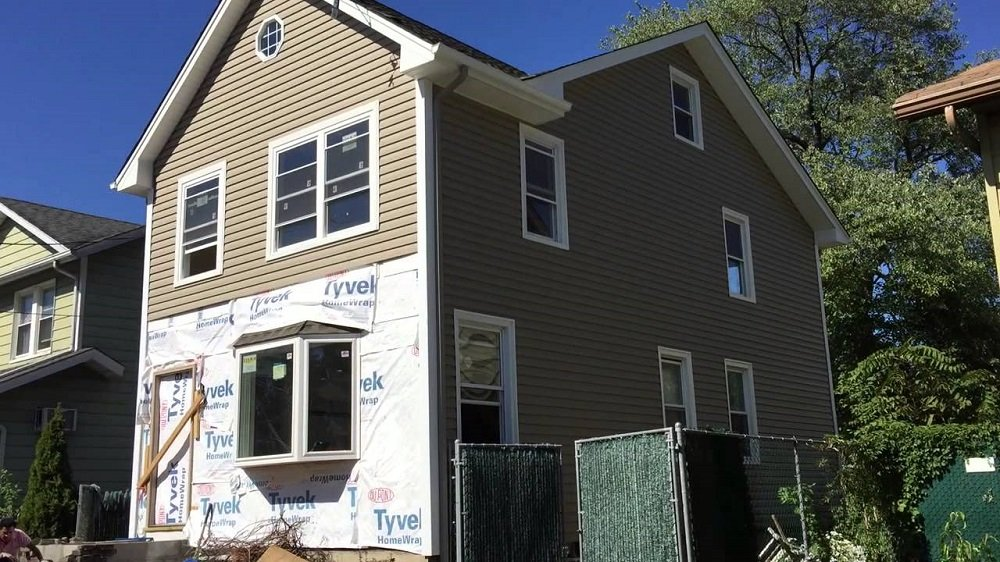 New Roofs Roof Repair Shingle Rubber Chelmsford Ma